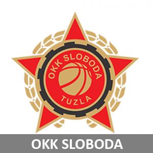 OKK SLOBODA