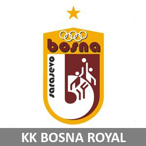 KK BOSNA ROYAL