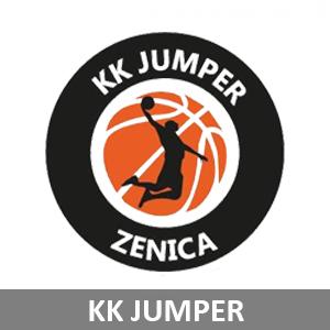 KK JUMPER